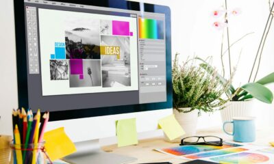 Image Alt Text vs. Title Text vs. File Names: What's the Difference? via @sejournal, @BrianHarnish