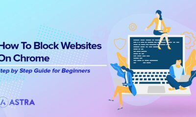 How to Block Websites on Chrome, Phone and Desktop – 18 Easy Ways
