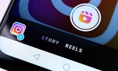 How Instagram's Reels Algorithm Works via @sejournal, @MattGSouthern