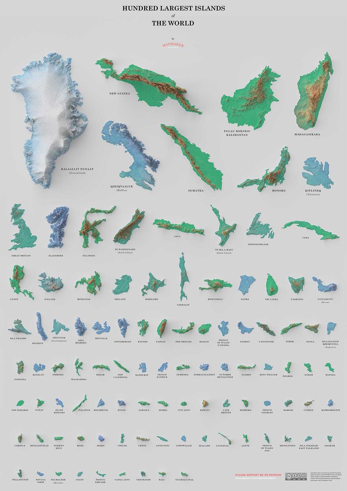 largest-100-islands-1200