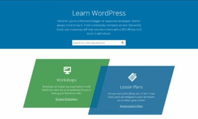 Proposal for Adding Badges and Other 'Learner Achievements' to WordPress Profiles