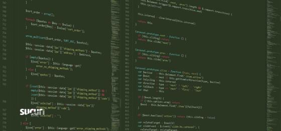 Examining Unique Magento Backdoors