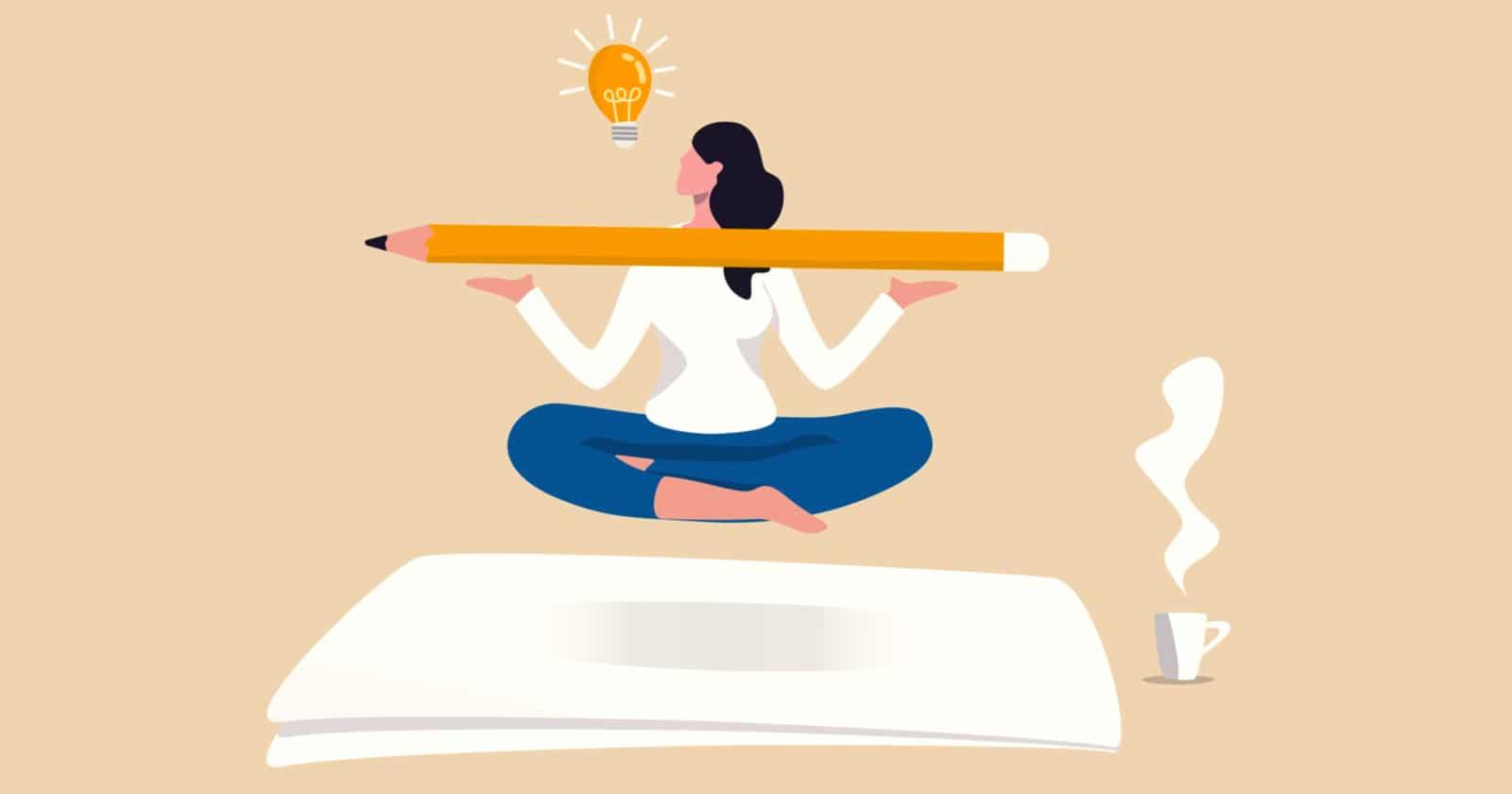 SEO Copywriting: The Complete Guide via @sejournal, @JuliaEMcCoy