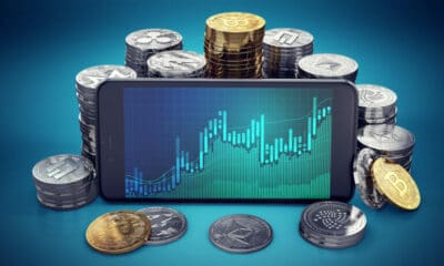 Google Ads' New Cryptocurrency Policies Take Effect via @sejournal, @hoffman8