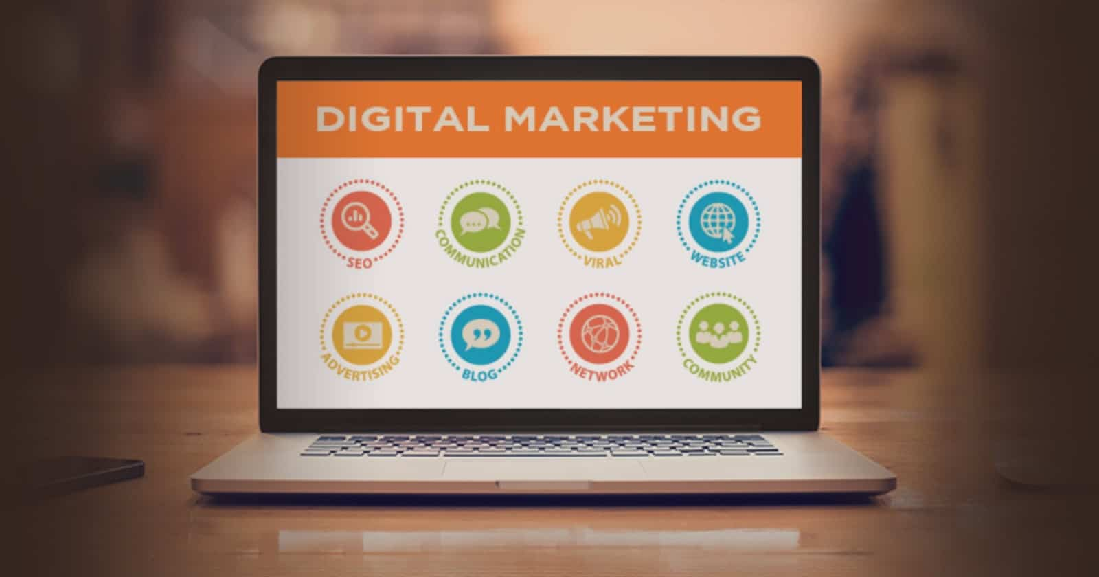 5 Best Digital Marketing Courses to Take in 2021