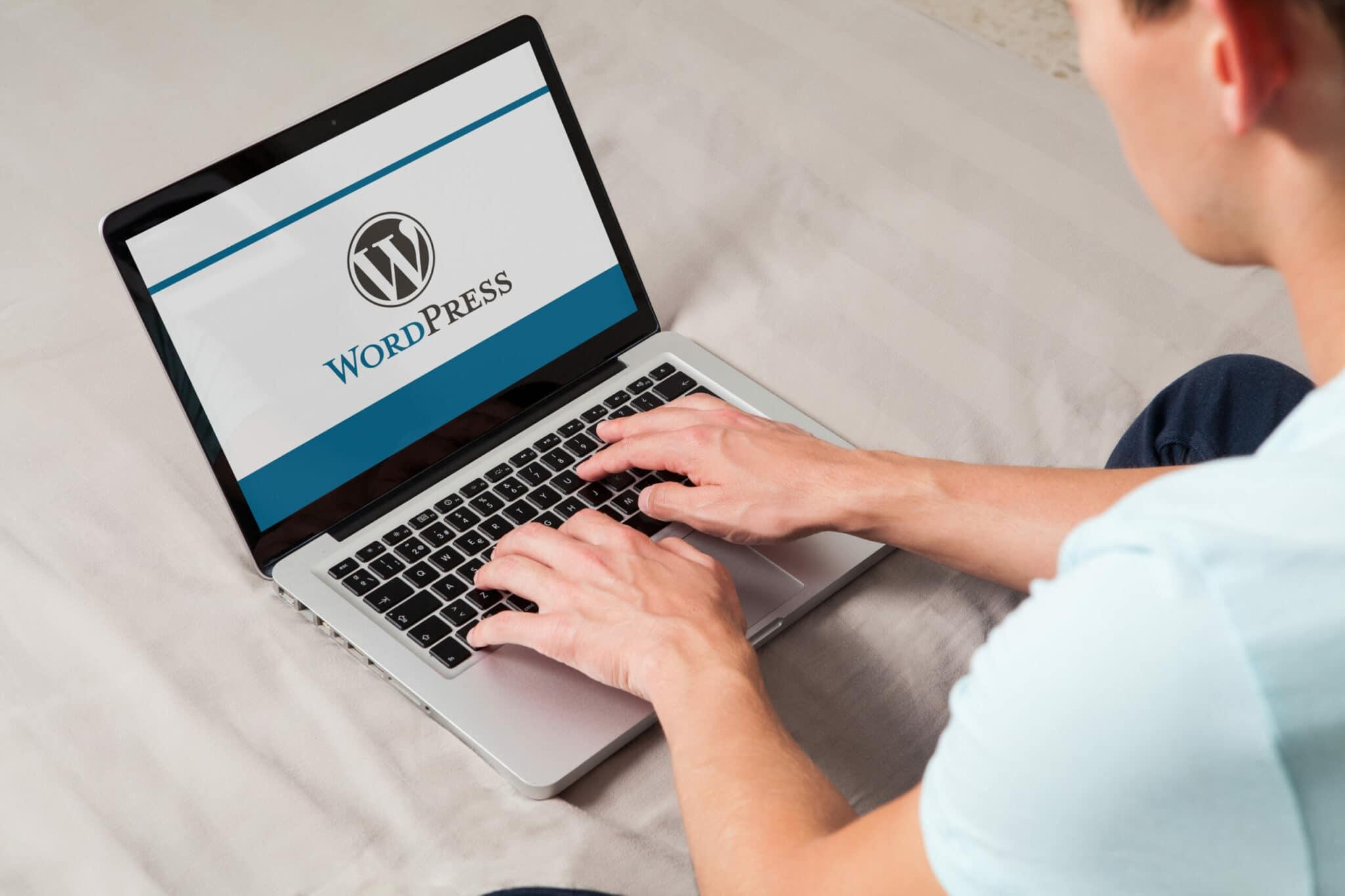 WordPress Dominates Market Share Of Top 10,000 Websites via @sejournal, @RebekahDunne