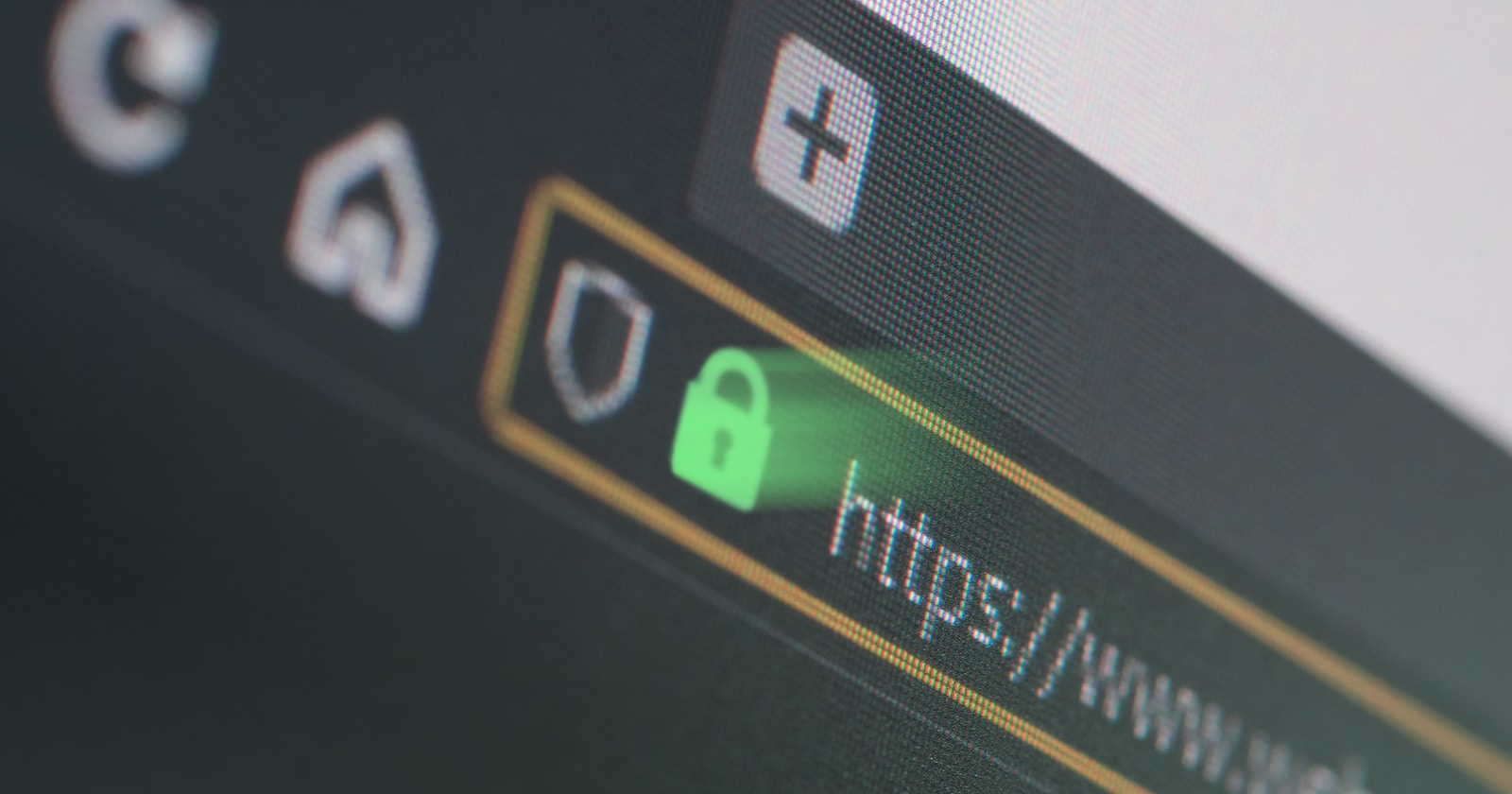 What Type of SSL Certificate Does Your Website Need? via @sejournal, @BrianHarnish