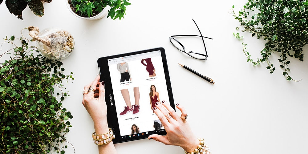 Simple WooCommerce Tips to Make Your Store Even Better