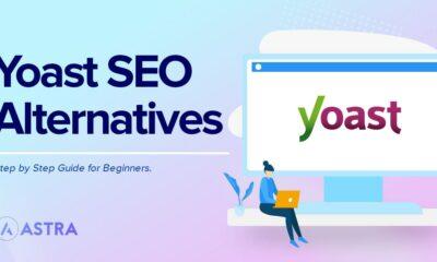 8 Alternatives to the Yoast SEO Plugin for WordPress in 2021