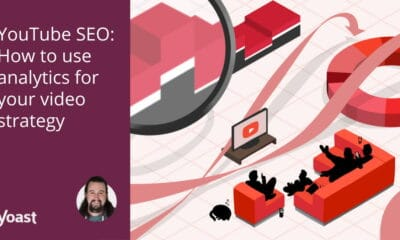 YouTube SEO: How to use analytics for your video strategy