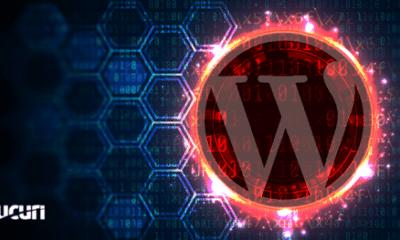 Multistage WordPress Redirect Kit