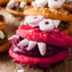 A Cheat-Sheet on Internet Cookies – (Who, What, When, Why & How)