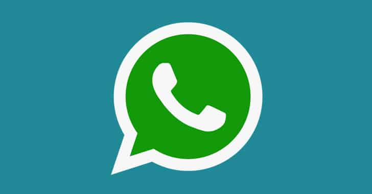 WhatsApp to Finally Let Users Encrypt Their Chat Backups in the Cloud