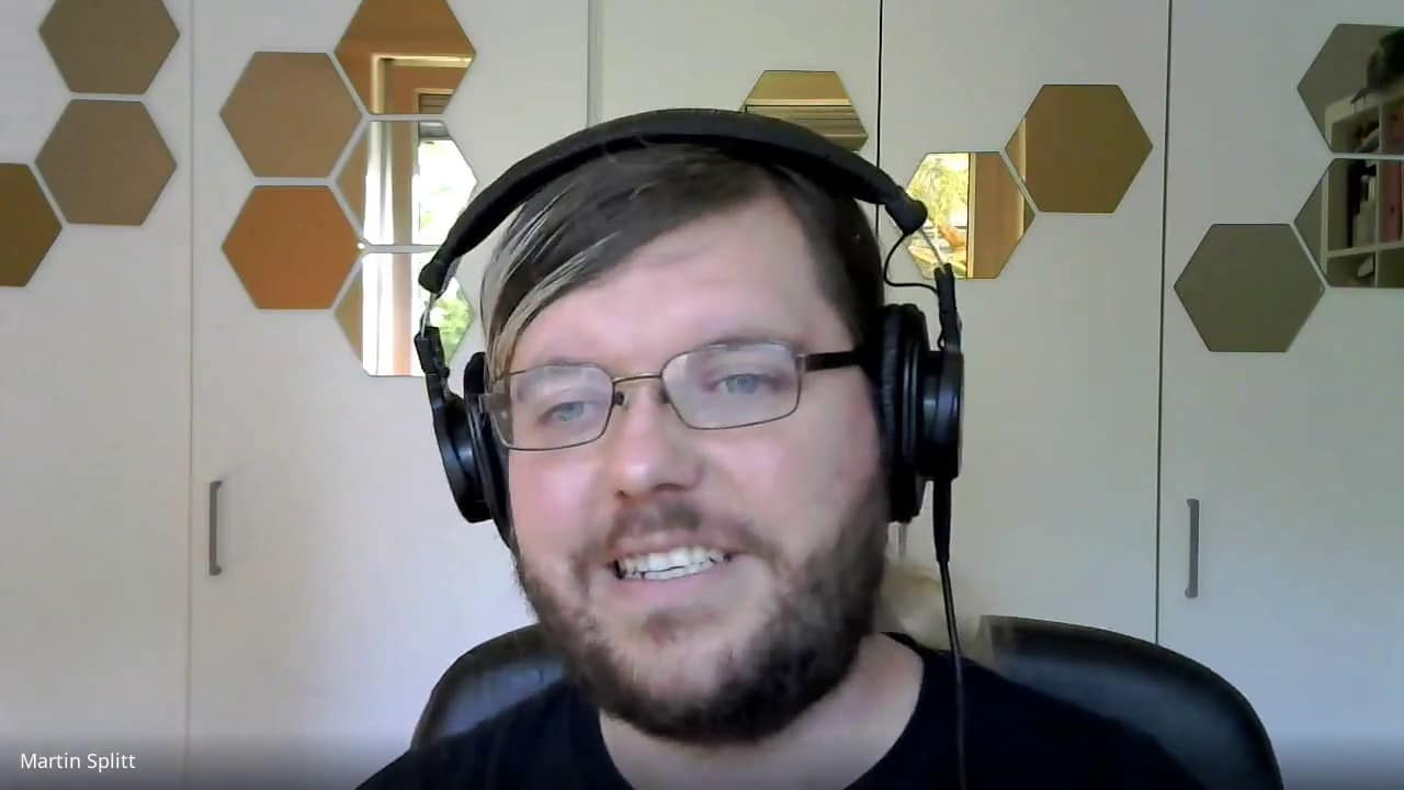 JavaScript SEO office hours May 20th, 2020