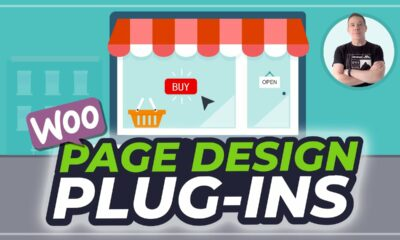 WooCommerce Page Customization - The BEST Plugins For 2021
