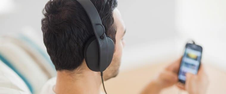 The Top Business Podcasts You Need to Be Listening To