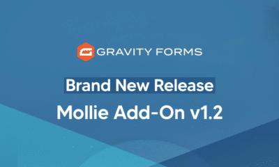 Mollie Add-On v1.2