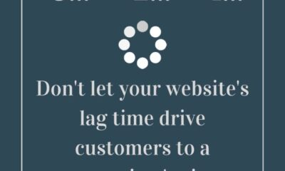 Most people will abandon a site after 4 seconds of loading. With WP guy, we will work our magic to have your site up and running in under 3 seconds. S...