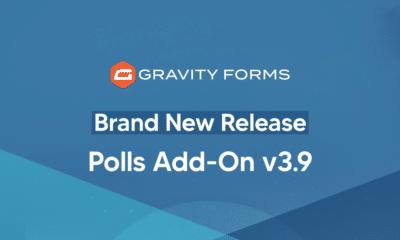 Polls Add-On v3.9