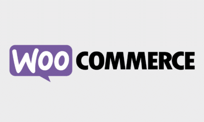 WooCommerce 5.7.0 Patches Security Issue that Could Potentially Leak Analytics Reports