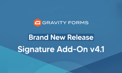 Signature Add-On v4.1