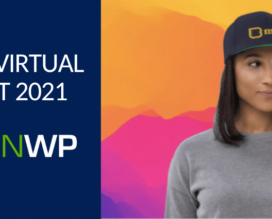 Year two of the WPMRR Virtual Summit is September 21-23