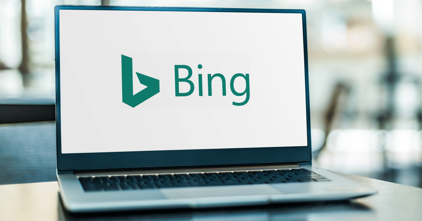 Bing's Content Submission API Allows Instant Indexing via @sejournal, @MattGSouthern
