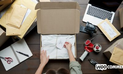 What's Better: Free Shipping or Lower Prices?