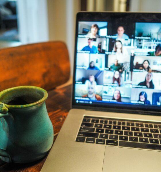 Membership, Networking, and Job Hunting
