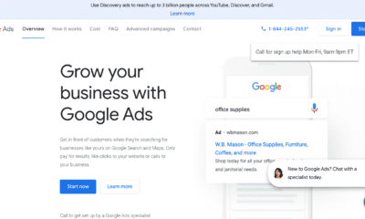 Advertisers React to Google's Decision to Sunset Expanded Text Ad Creation via @sejournal, @hoffman8