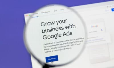 Google Ads to Rollout New Advertiser Pages With a Focus on Transparency via @sejournal, @hoffman8