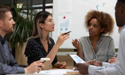 What Are Interpersonal Skills? + 5 Ways to Develop Them