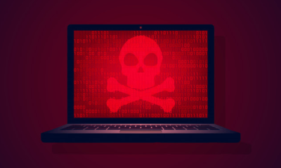 A New Wave of Malware Attack Targeting Organizations in South America