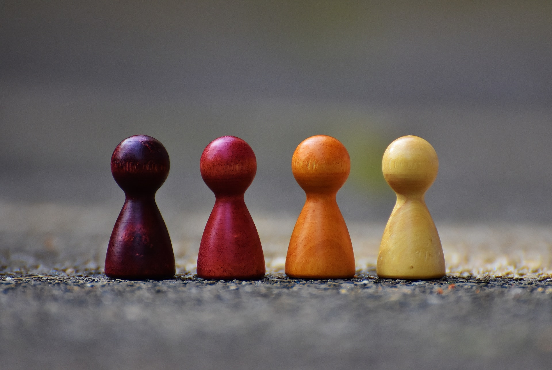 3 Tips for Creating an Online Space for Your Community