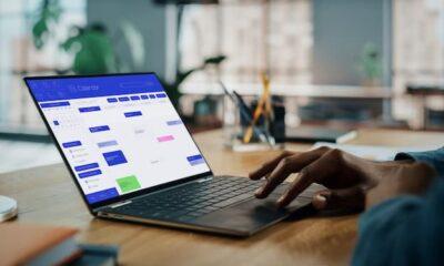 How to Improve Organizational Skills at Work