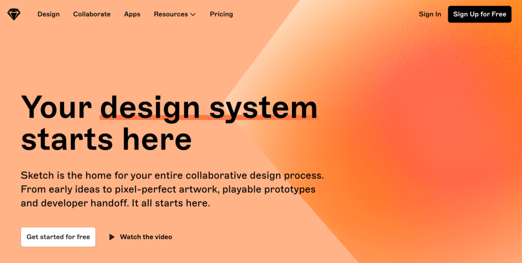 There are a number of web design tools that can be useful for agencies.
