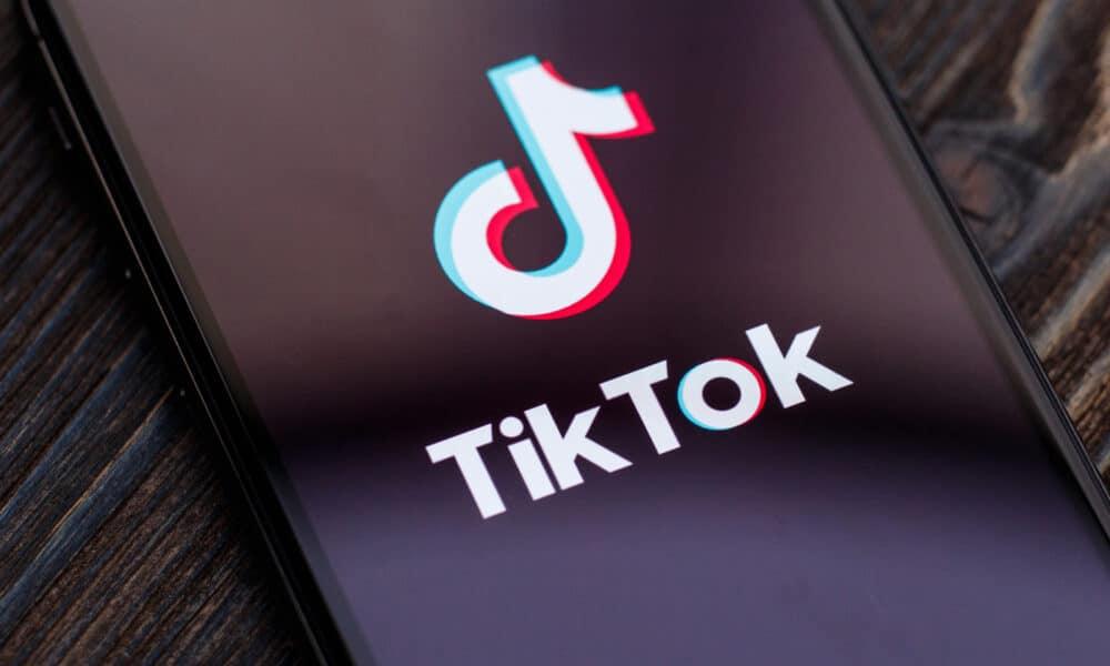 TikTok Reveals What Makes A High Performing Ad On Its Platform via @sejournal, @RebekahDunne