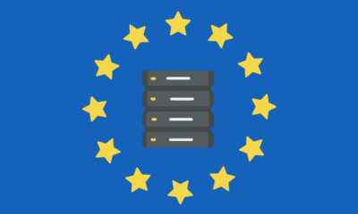 Web Hosting and GDPR Compliance – What to Look For