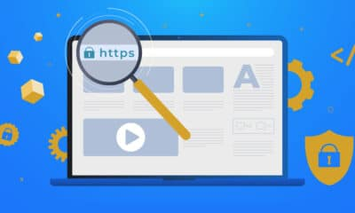 What is HTTPS? A Guide to Secure On-Site Experience for Marketers via @sejournal, @kristileilani