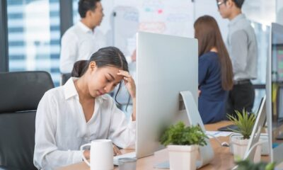 Are Employees More or Less Productive Than They Were in 2020? How Marketers Can Navigate [New Data]