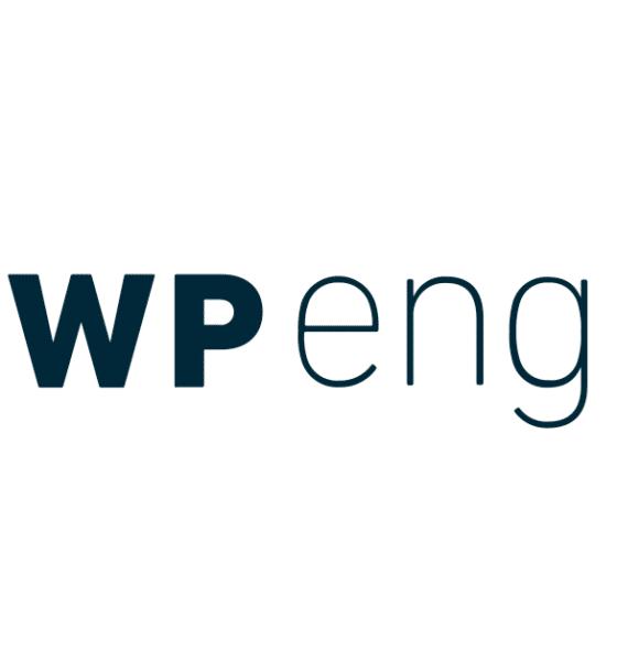 WP Engine Launches Faust.js, a New Headless WordPress Framework