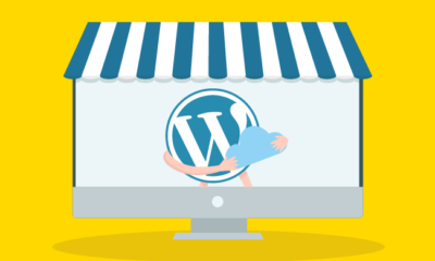 How To Become a White-Label WordPress Hosting Reseller