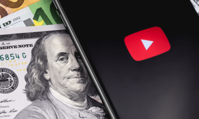 How to Make YouTube Videos More Advertiser Friendly via @sejournal, @MattGSouthern