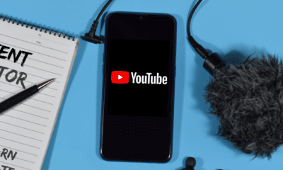 YouTube Adds 5 Features for Creators via @sejournal, @MattGSouthern