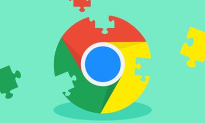 The Best Google Chrome Extensions For Every WordPress Web Developer