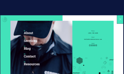 How to Add a Background Image to Your Divi Header