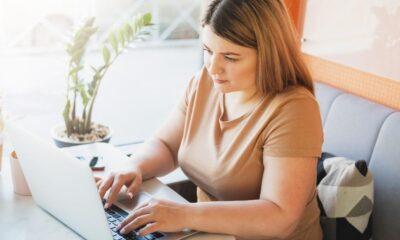 3 Ways to Help Your Emails Land in the Inbox - 60 Second Marketer @AskJamieTurner