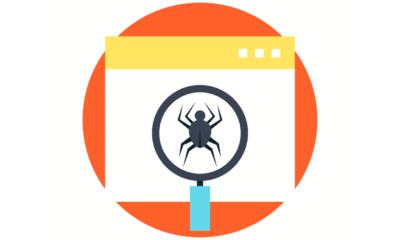 7 SEO Crawling Tool Warnings & Errors You Can Safely Ignore via @sejournal, @olgazarzeczna