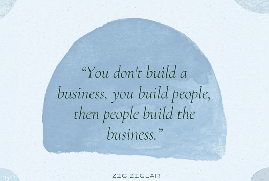 A little monday motivation for all you business owners!...