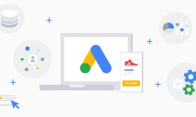 Google Ads Basics: How to Create an Effective Google Ads Strategy